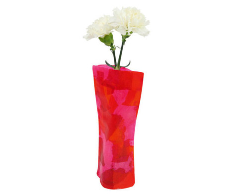 Flexible Vase-3