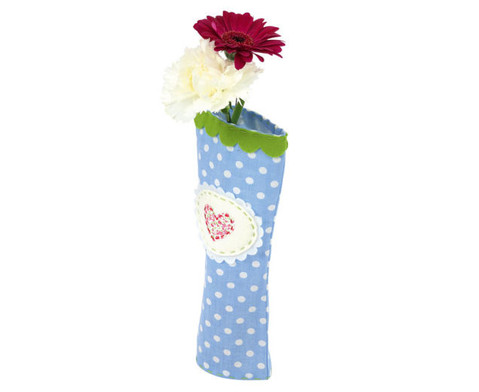 Flexible Vase-4