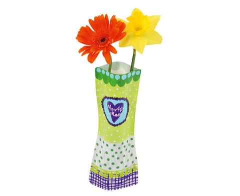 Flexible Vase-5