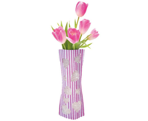 Flexible Vase-6