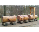 Holz-Lokomotive Jimmy-3
