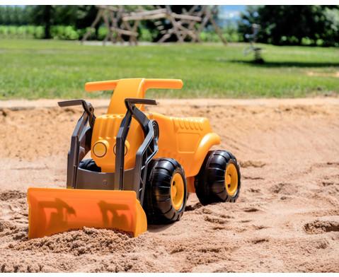 Sand-Sitzlader-4