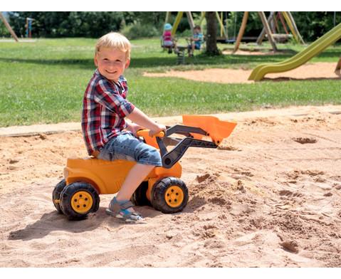 Sand-Sitzlader-5