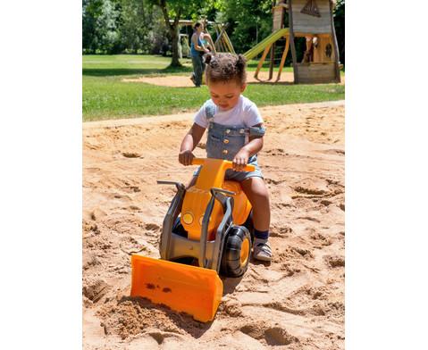 Sand-Sitzlader-6