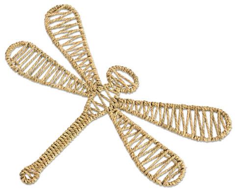 Web-Schmetterlinge  Libellen-3