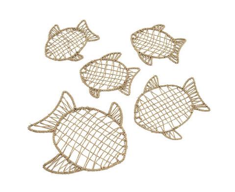 Web-Fische-1