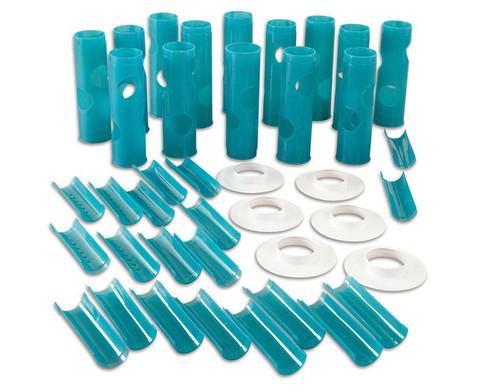 Wasser- und Murmel-Aquaedukt-1