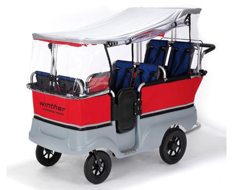 Regenschutz fuer Kinderbus-2