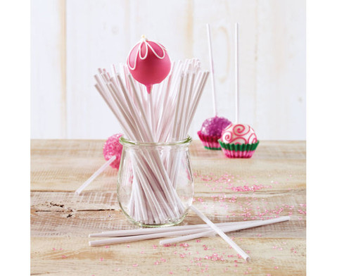 Lolli-Sticks fuer CakePops-2