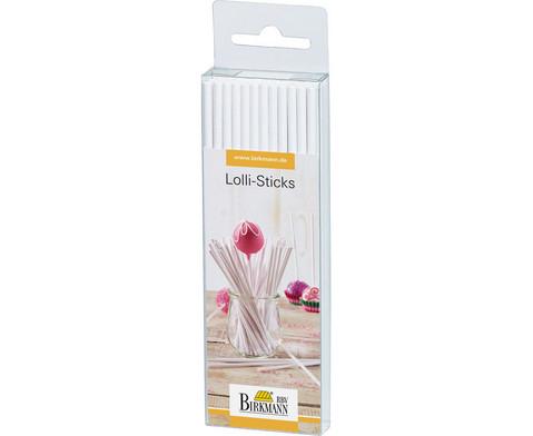 Lolli-Sticks fuer CakePops-1