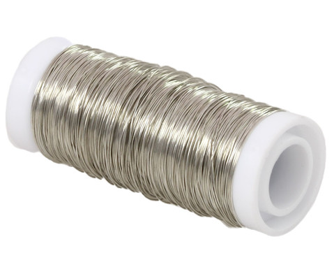 Kupferdraht silber oder gold-2