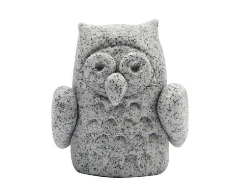 Stone Clay 200 g-1