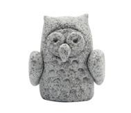 Stone Clay, 200 g