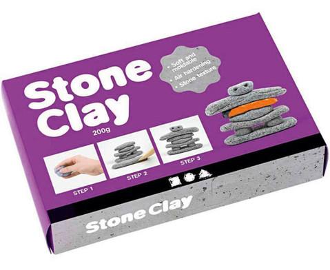 Stone Clay 200 g-2