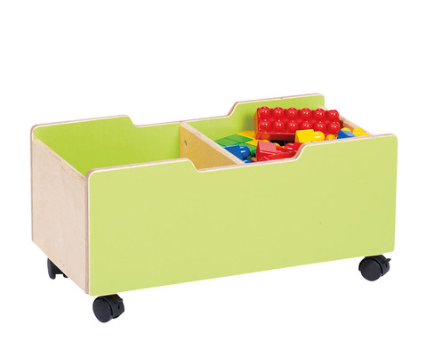 Roll-Container-1