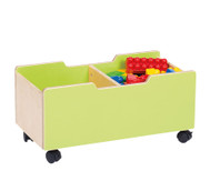 Roll-Container