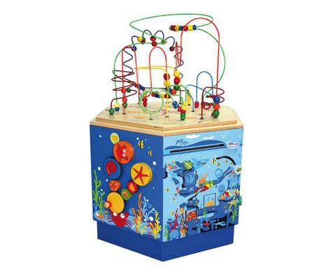 Spielblock Korallenriff-3