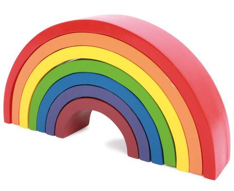 Regenbogen-Motorik-Spiel-2