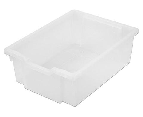 Gratnells Materialbox mittel-4