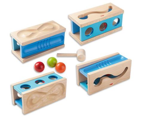 Multifunktions-Spielbank-1