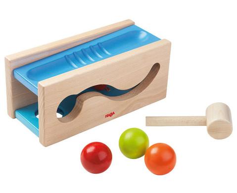Multifunktions-Spielbank-3