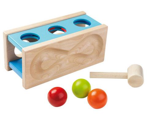 Multifunktions-Spielbank-4