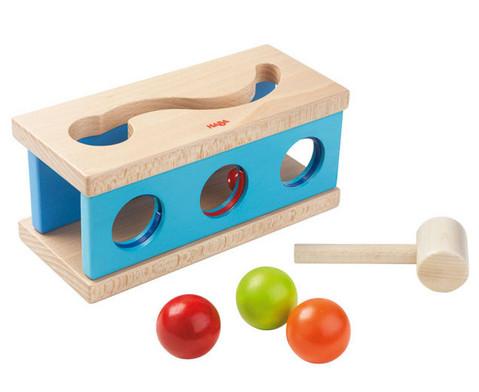 Multifunktions-Spielbank-5