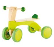 Krippen- & Kinderfahrzeuge