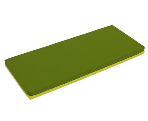 Liegepolster 140 x 60 x 8 cm-11