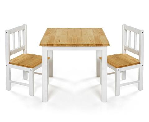 Kinder-Sitzgruppe-1