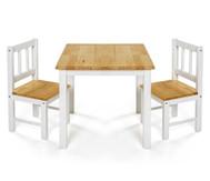 Kinder-Sitzgruppe