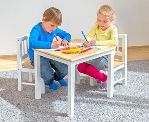 Kinder-Sitzgruppe-2