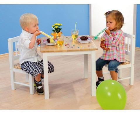 Kinder-Sitzgruppe-3