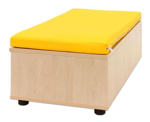 Maddox Sitzbankkombination 3 ohne Boxen-3