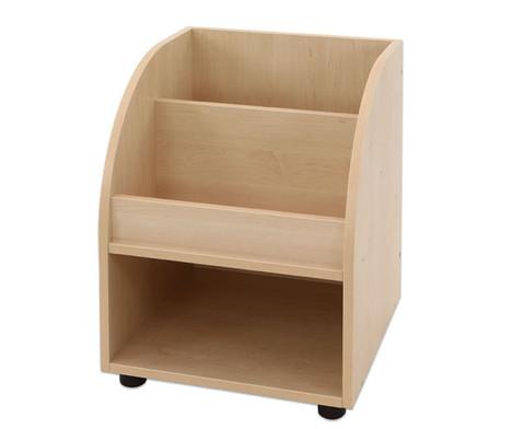 Maddox Sitzkombination 2 ohne Boxen-7