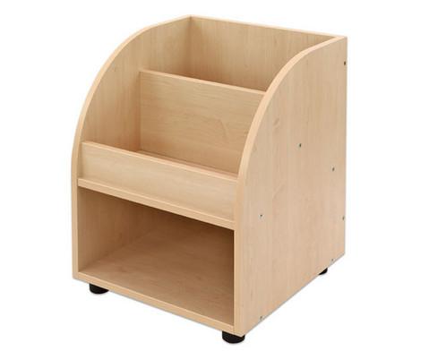 Maddox Sitzkombination 2 ohne Boxen-4