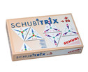 SCHUBITRIX - Addition bis 20-1