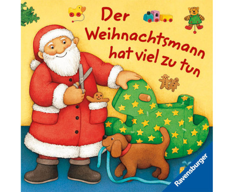 Mein Wimmel-Adventskalender-9