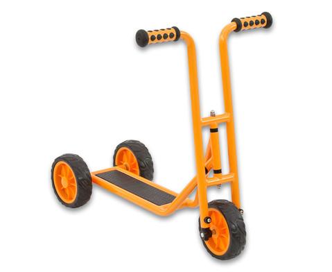 Rollerklein-1