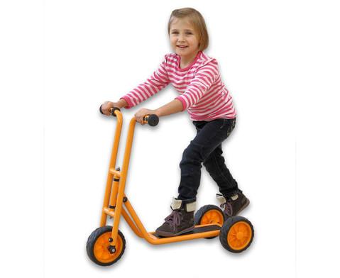 Rollerklein-2