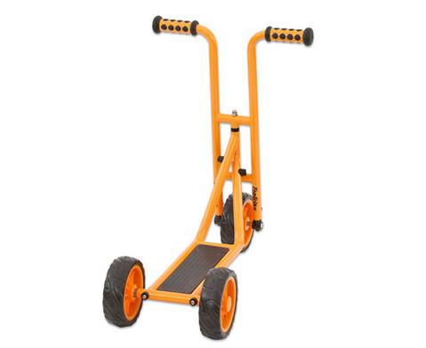 Rollerklein-3