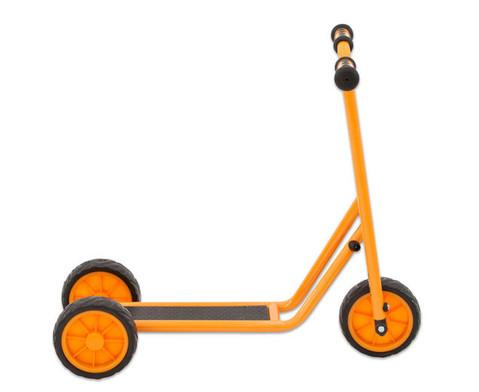 Rollerklein-4