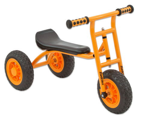 Dreirad - Betzold Dreirad - Onlineshop