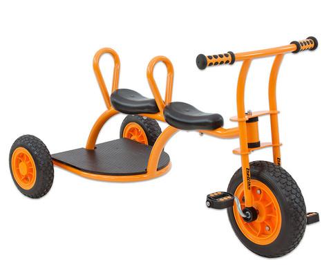 Dreirad - Betzold Kinder Taxi - Onlineshop