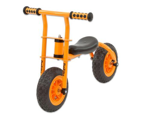 Bike klein-2