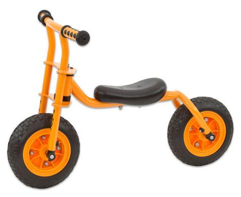 Bike klein-3