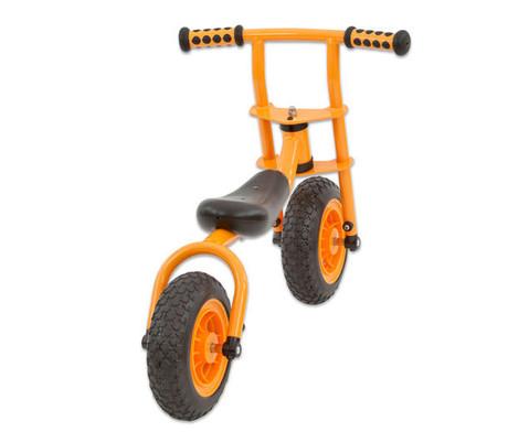 Bike klein-4