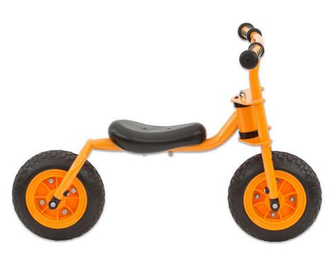 Bike klein-5
