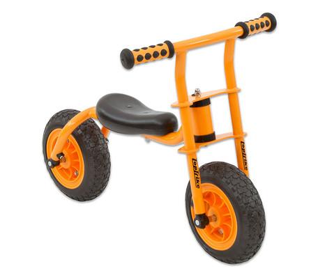 Bike klein-1