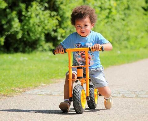 Bike klein-6